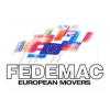 logo-fedemac.png